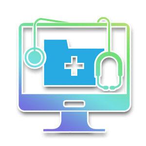 Corsi con rilascio crediti ECM - Cartella clinica digitale