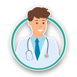 Corsi con rilascio crediti ECM - Medicina 4.0