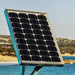 regolamentazione delle energie rinnovabili in Italia
